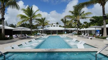 Serenity at Coconut Bay – St Lucia All Inclusive Adult Only Resort