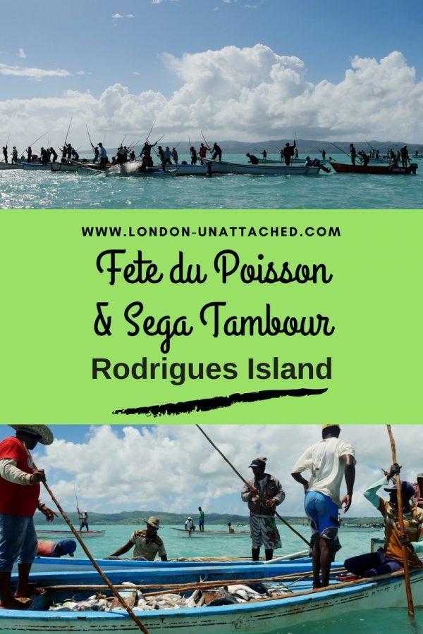 Rodrigues Island, Fishing Rodrigues, Rodrigues Mauritius, fete du poisson rodrigues, sega tambour rodrigues