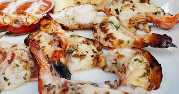 Low Calorie Thai Fish Cakes Recipe