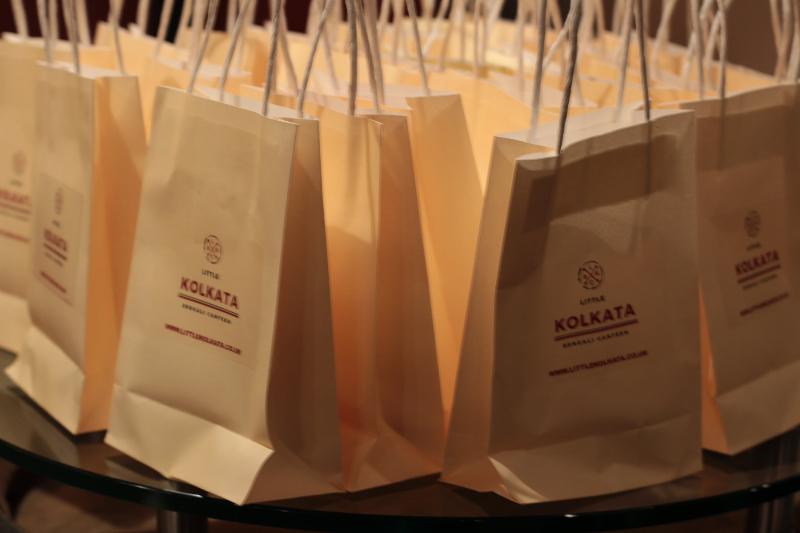 goody bags1, kolkata supperclub