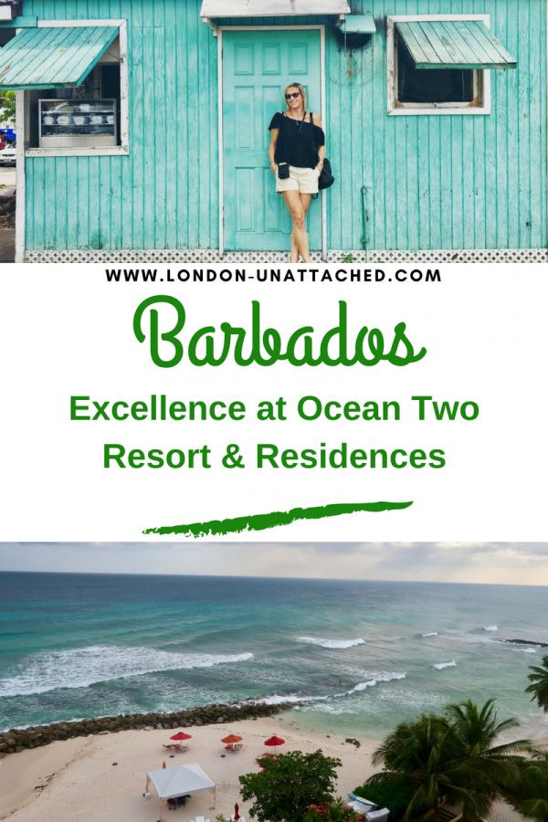 Barbados, Ocean Two Resort and Residences, Barbados Hotel, Barbados Resorts