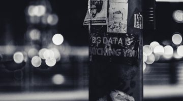 GDPR and Bloggers in the UK