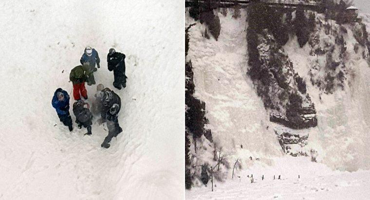 Ice_Climbing_Montmorency_Falls