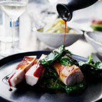 Plate - Restaurant, Bar and Bake - Shoreditch