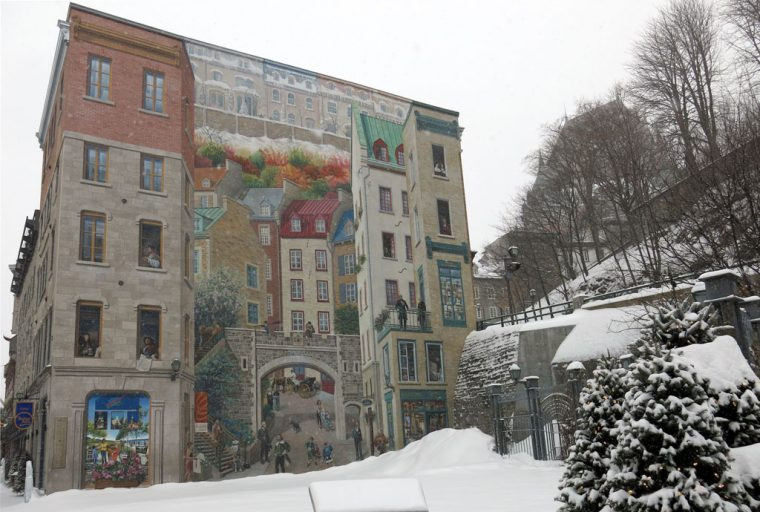 Quebec_City_History_Mural