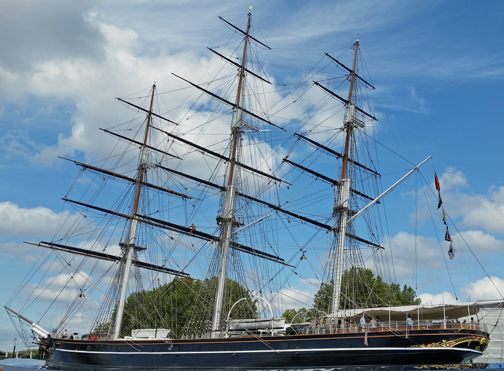 The Cutty Sark_edited-1