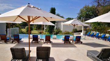 A Luxury Boutique Hotel in Grenada – The Calabash