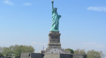 Making the most of New York City with CityPASS