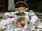 High Tea – The Angel Hotel Abergavenny