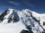 Four top summer activities in Chamonix-Mont-Blanc