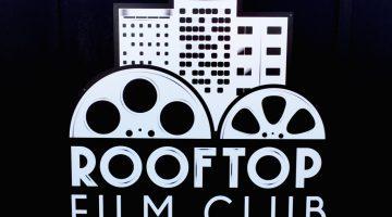 Rooftop Film Club