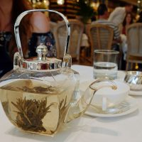 TWG Tea - Fine Tea in Leicester Square