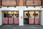 Ardiciocca Trattoria – Gluten Free Dining in Fulham