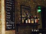 Patron Restaurant, Kentish Town – Review