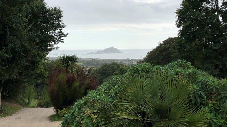 Penzance – a short break in West Cornwall
