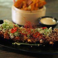 Yuu Kitchen Review