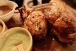 Cocotte - Rotisserie chicken restaurant