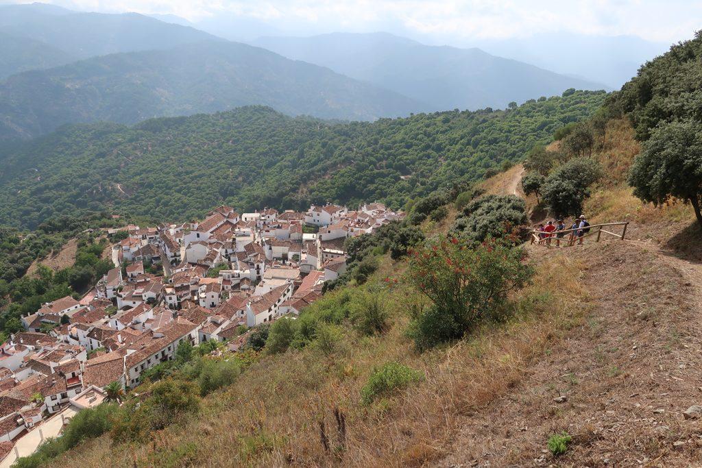 Costa del Sol Benalaura Village