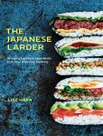 Review - Japanese Larder by Luiz Hara