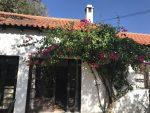 Moinhos Velhos - Detox and Yoga Retreat Portugal
