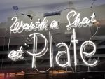 Game On! – Plate Restaurant presents its new seasonal menu