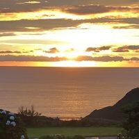 Soar Mill Cove Hotel, South Devon - Review