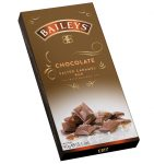 Irish Chocolate Treats from Baileys – #Giveaway