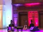 CADOGAN HALL INT