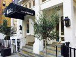 Hotel Indigo ext 7