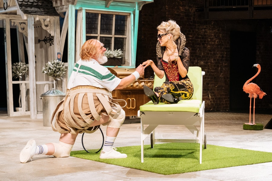 258251_The Merry Wives of Windsor production photos_ 2018_2018_Web use-min