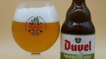 Duvel gift set-Citra