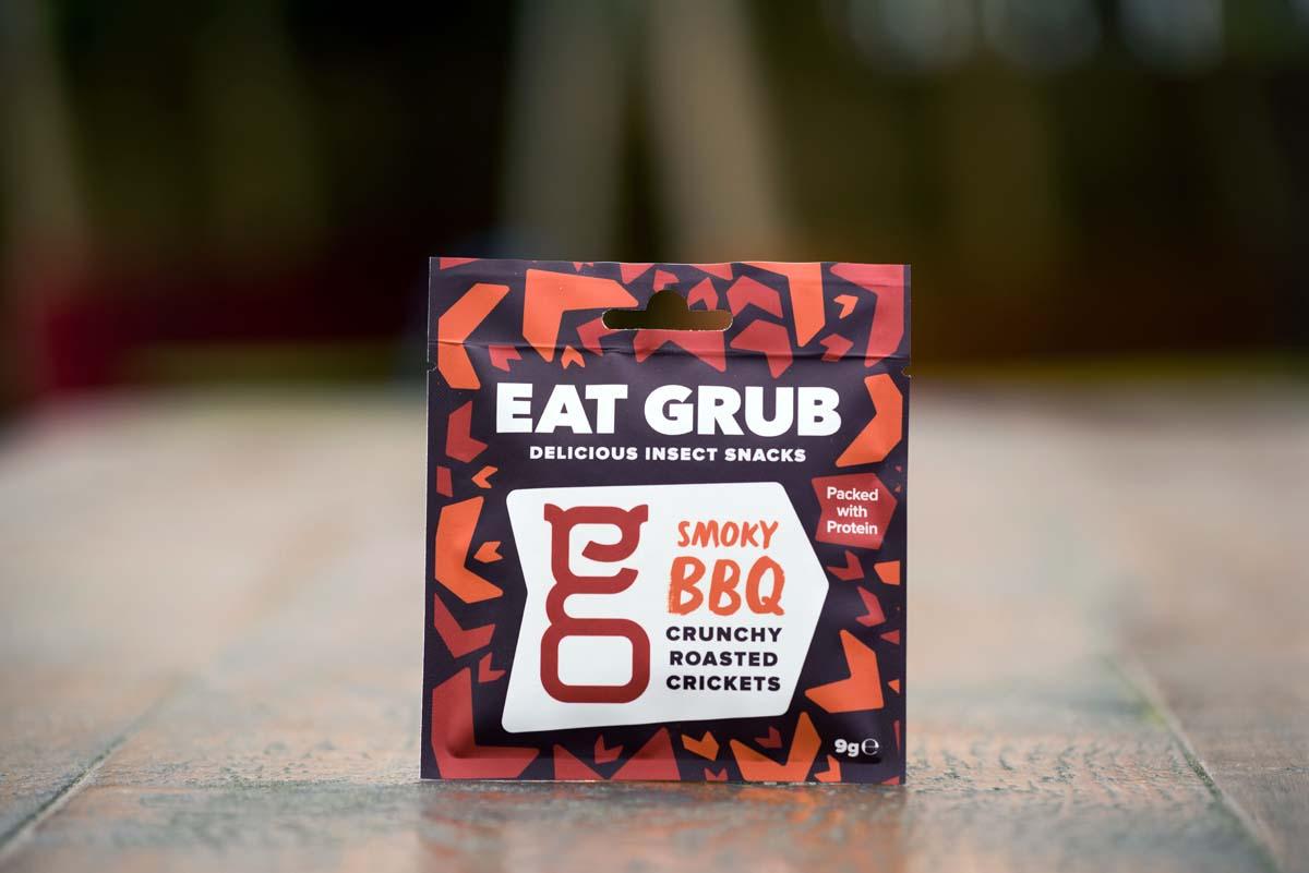 Eat Grub Cricket Snack Packs2