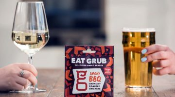 Eat Grub Cricket Snack Packs3