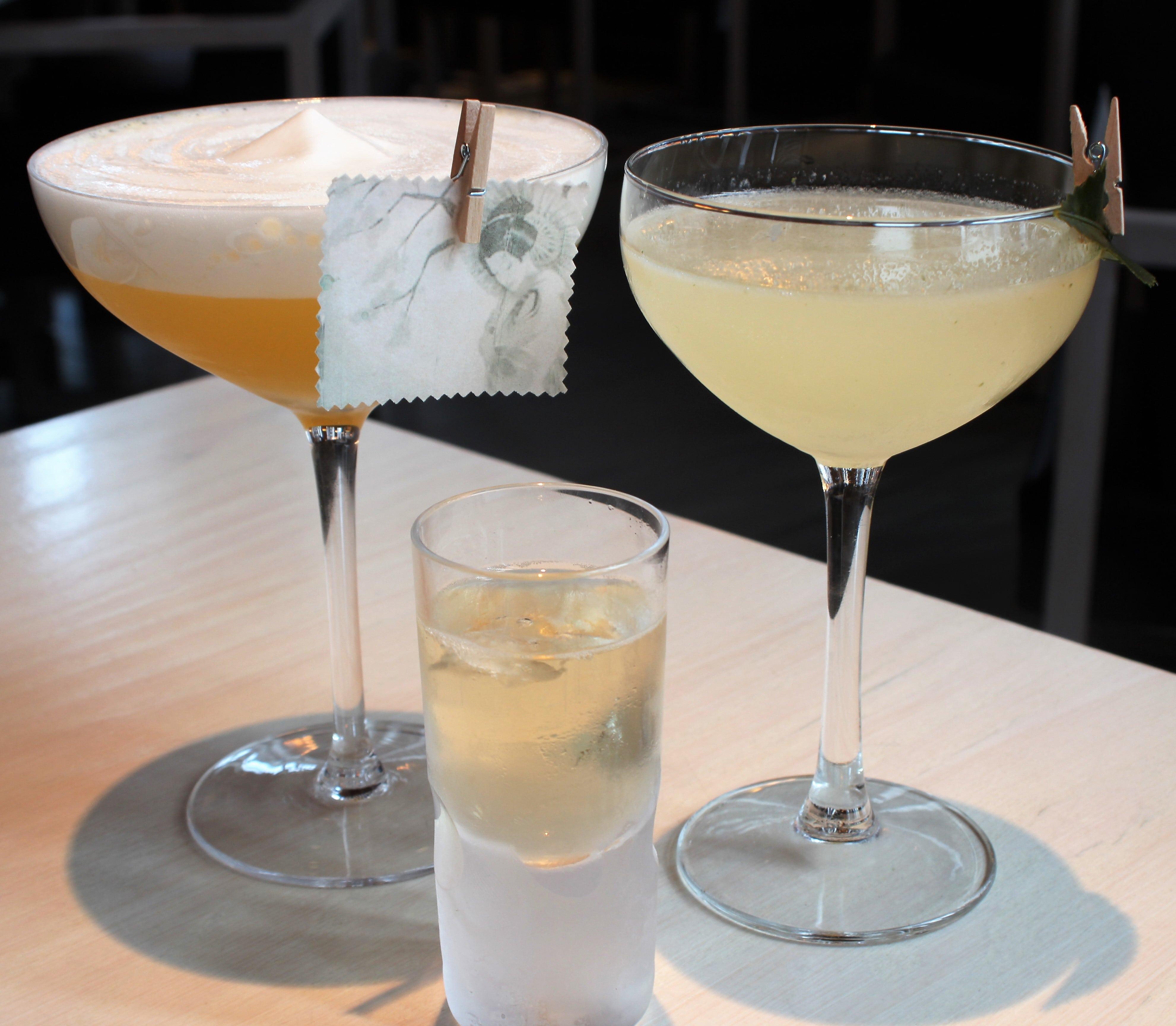 Sake No Hana, cocktails (2)-min