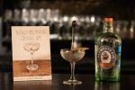 World's Best Martini Challenge