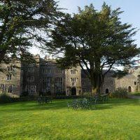 Boringdon Hall Hotel and Spa - a Plymouth Sanctuary