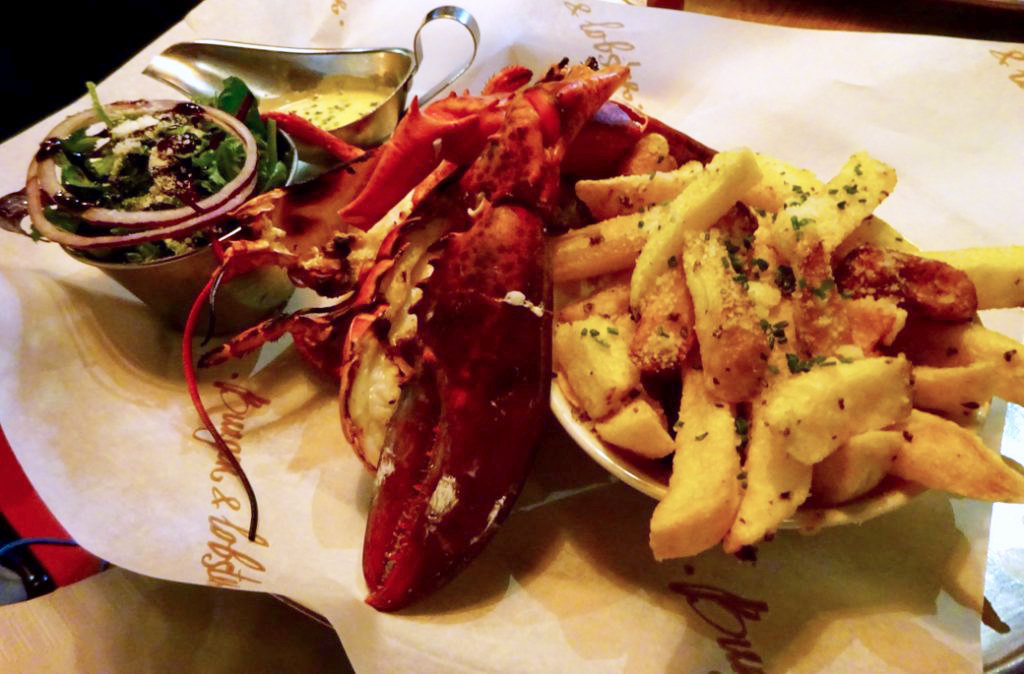 Burger-and-Lobster-lobster-and-fries-1024x674