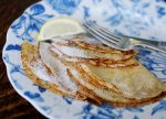 Classic Pancake Recipe One or TwoClassic Pancake Recipe One or Two