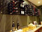 Enoteca Rabezzana wines