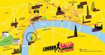 LLHM Route