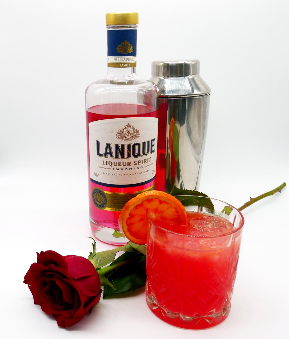 Lanique-Lanique-spritz