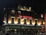The Bedford Balham