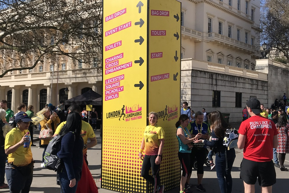 LLHM 2019 Directions