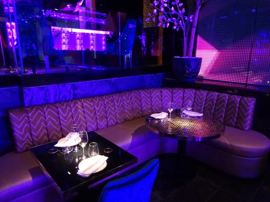 Opium London - Soho Nightclub 2
