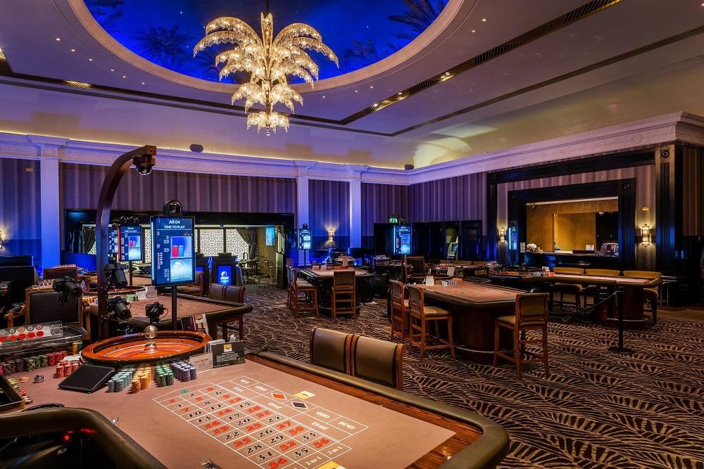 Jackpot party casino slots 777 free slot machines similar games