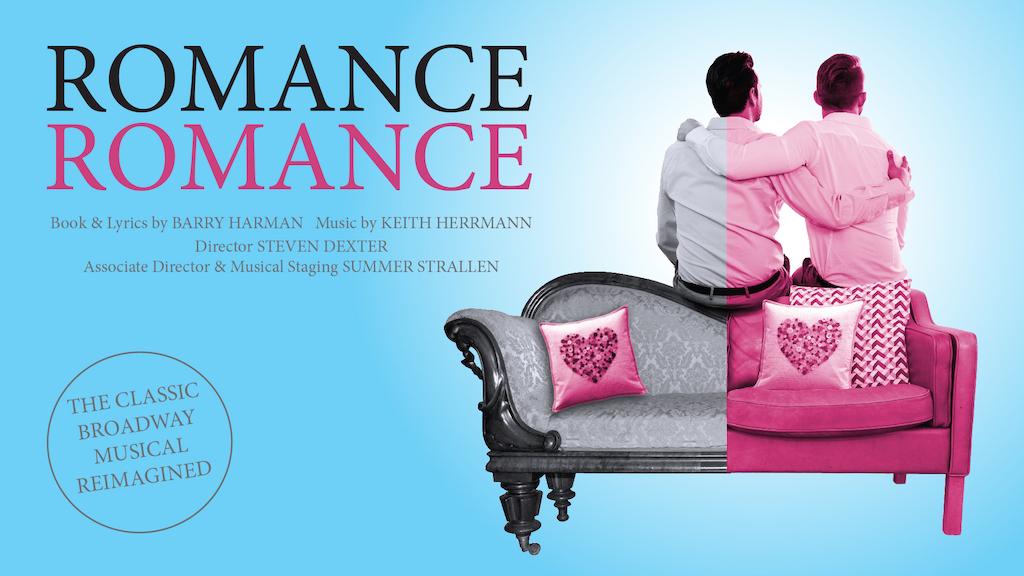Romance-Romance-poster