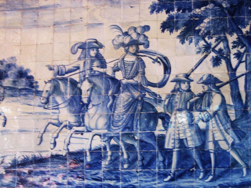 Azulejos_Lisbon_Portugal_800px