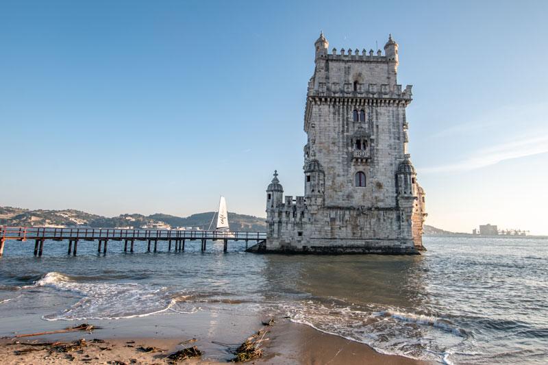Belem-Tower1