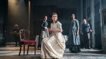 Hayley-Atwell-and-Company-in-Rosmersholm.-Photography-Johan-Persson