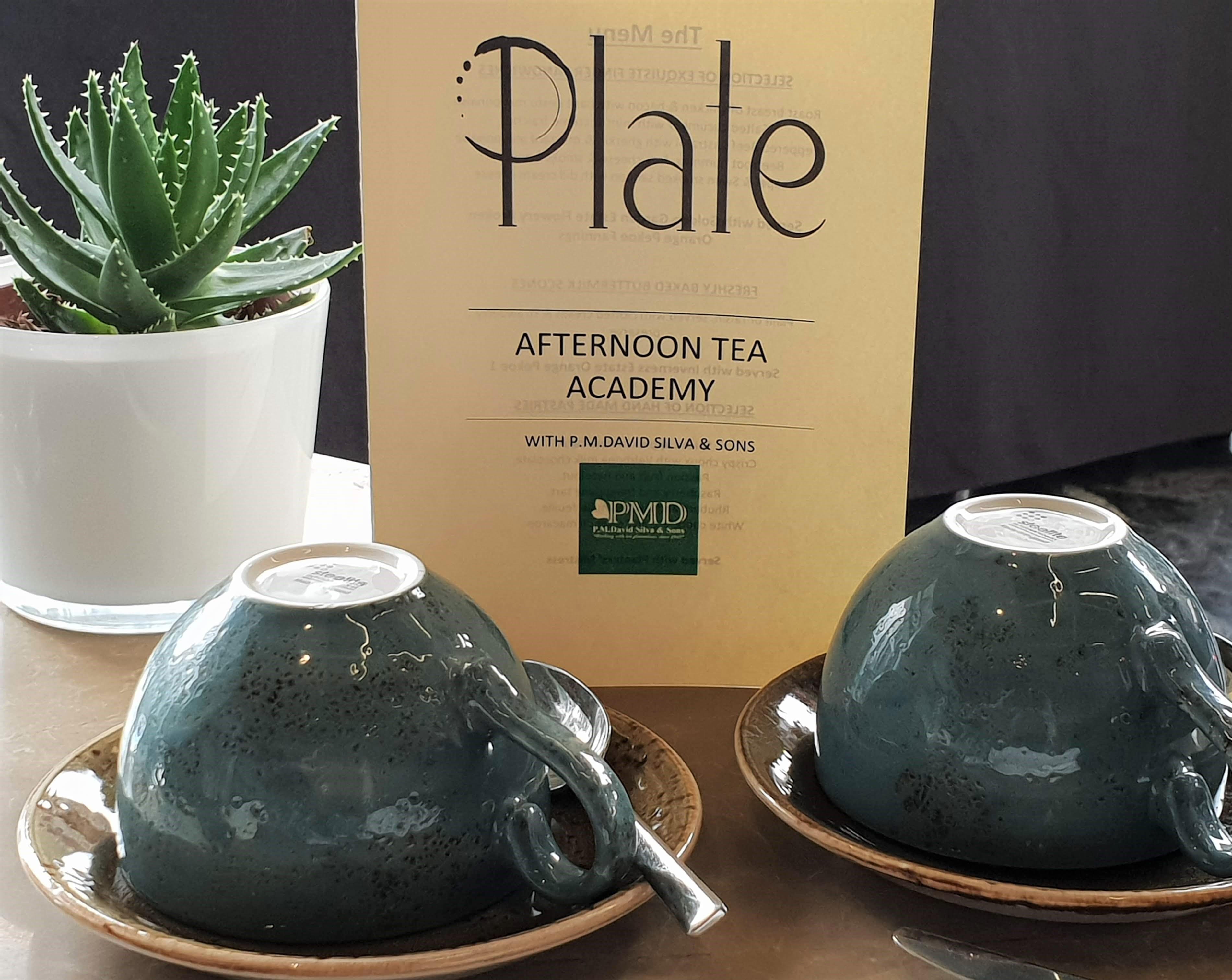 Plate Tea Academy (3)